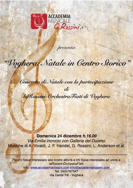 Voghera:-Natale-in-Centro-Storico---Concerto-di-Natale